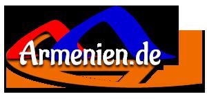 Armenien.de